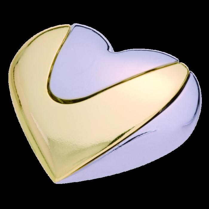 Huzzle Love